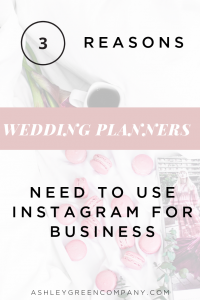 Wedding planners, wedding planner, Instagram marketing, Instagram Marketing for business, Instagram marketing for wedding planners, Instagram Marketing for wedding professionals, ashley green company, pinterest for business, how to use pinterest for business, Pinterest marketing strategy, how to use Pinterest for marketing, what is the purpose of Pinterest for Business, tips, Pinterest, what is pinterest, Pinterest Strategist, how to use keywords in pinterest, keywords for pinterest, where to include keywords for pinterest marketing, entrepreneur, business, freelance, virtual assistant, work from home, work from home mom, service based business, wedding photographer, photographer, wedding florist, florist, flowers, wedding designers, designer, designers, strategy, how to use Pinterest to boost website traffic,Instagram Marketing