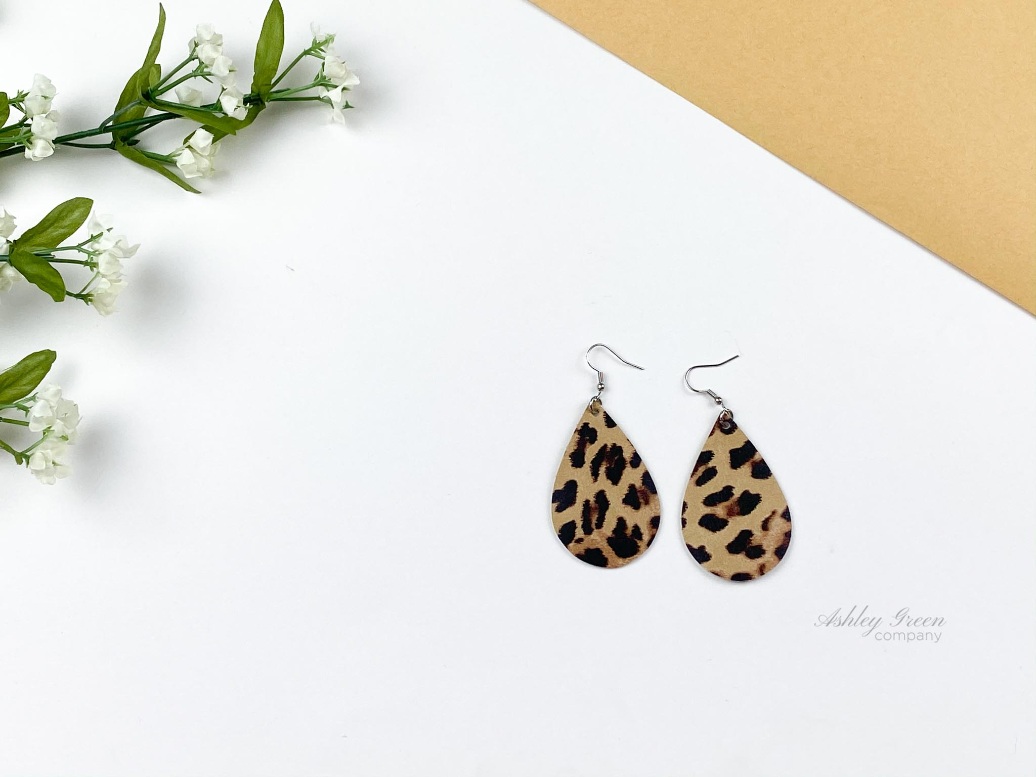 Earring Photos [WATERMARKED]-2